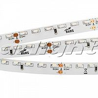 Лента RS 2-5000 24V Warm3000 2x (3014, 120 LED/m, LUX) |  код. 024460 |  Arlight